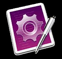 textmate-logo.png