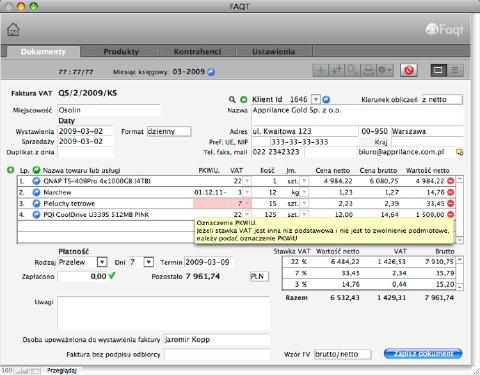 FAQT_FAKTURY_MAC_OS_X-1.jpg