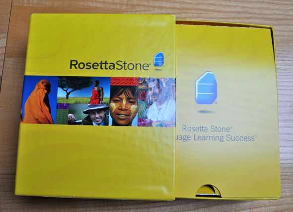 rosettastone04.jpg
