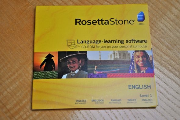rosettastone09.jpg