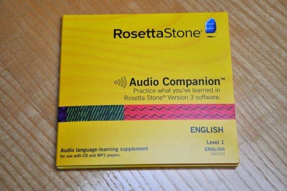 rosettastone11.jpg