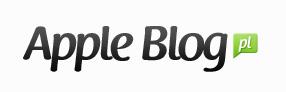 AppleBlog