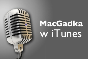 Macgadka podcast