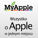 Myappe