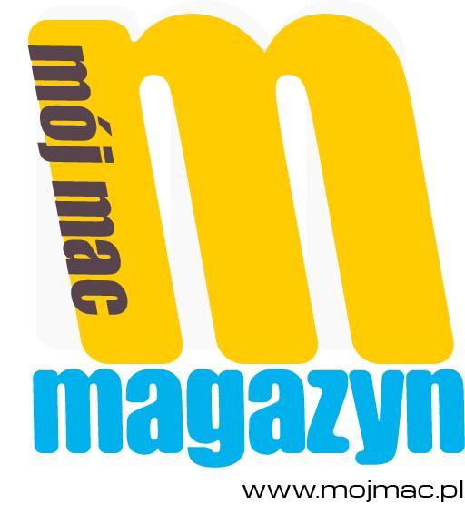 Mój Mac Magazyn