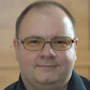 Artur Czesak