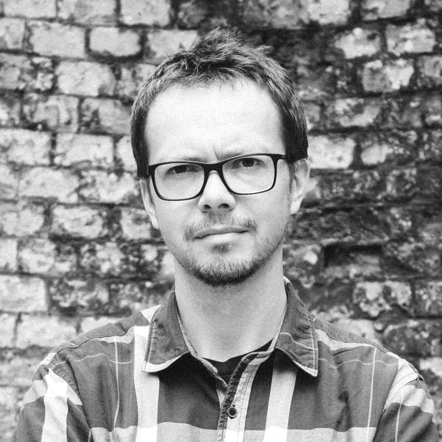 Michał Koralewski