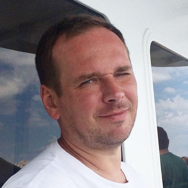Rafał Zawiślak