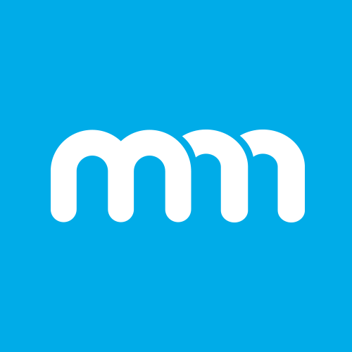 logo_mmm_avatar