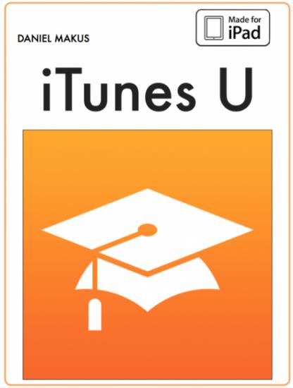 Materiały edukacyjne dla iPada
