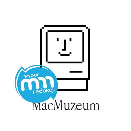 macmuzeum_MMM