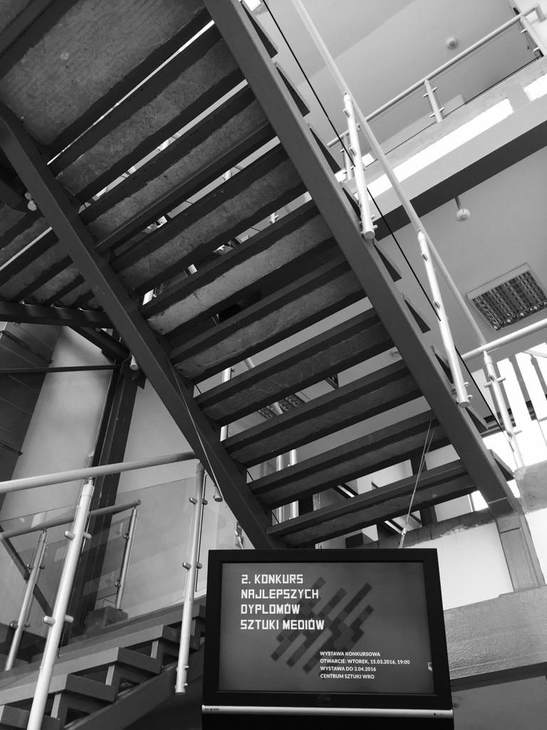 WroAccessible16-Wystawa