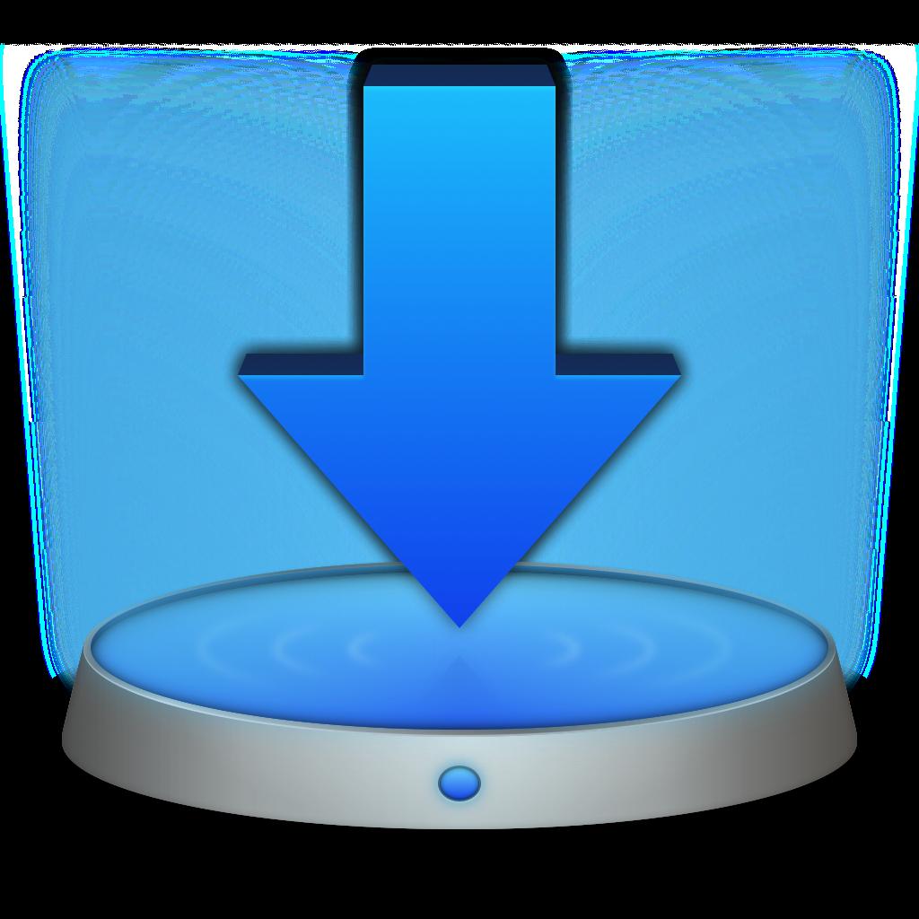 Yoink 3.2 – co nowego?