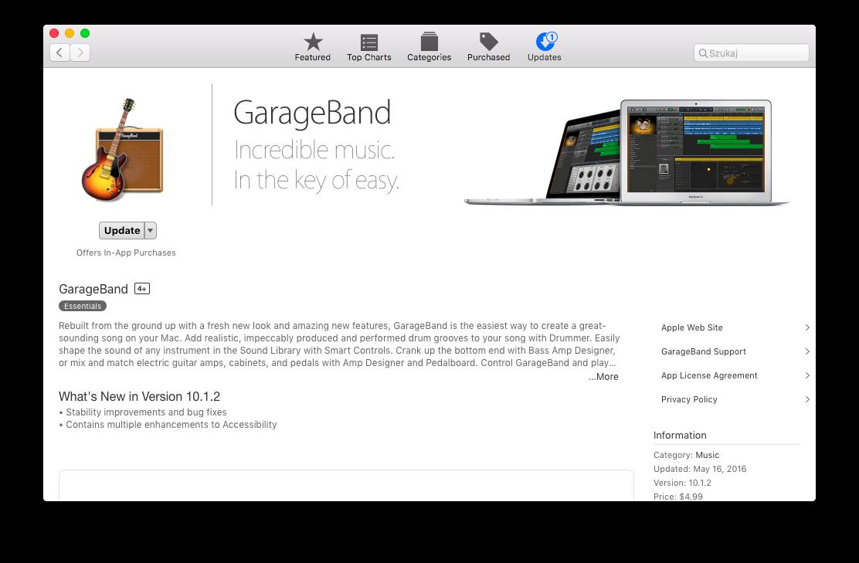 Kolejny przykład walki Apple o klientów z Państwa Środka