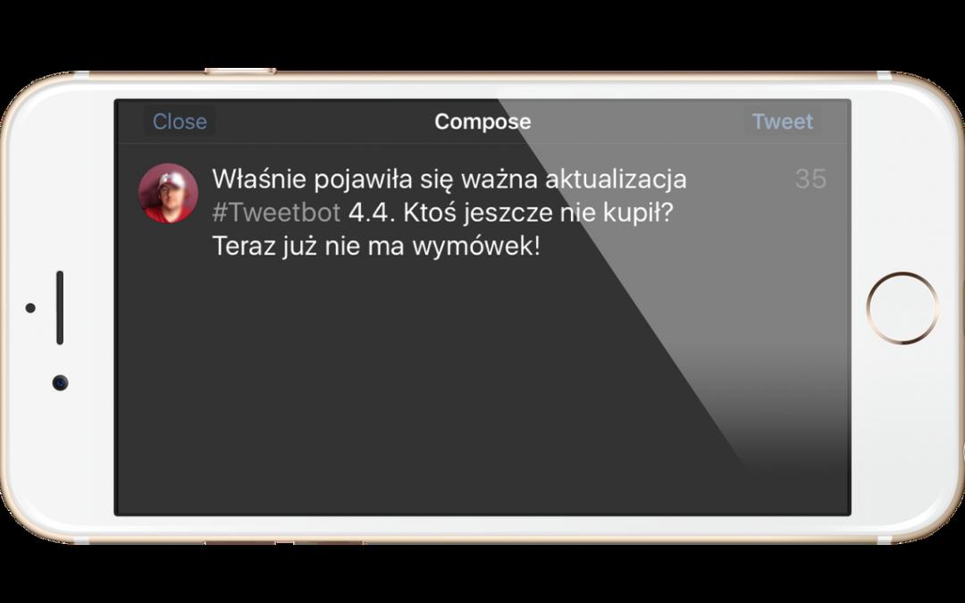 Tweetbot 4.4
