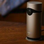 D-Link Omna – pierwsze spojrzenie na kamerę HomeKit