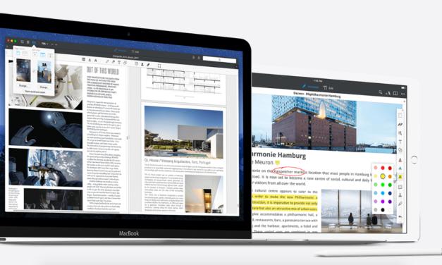 Ninja produktywności: testy PDF Expert 6