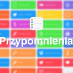 Workflow – Automatyzacja Przypomnień