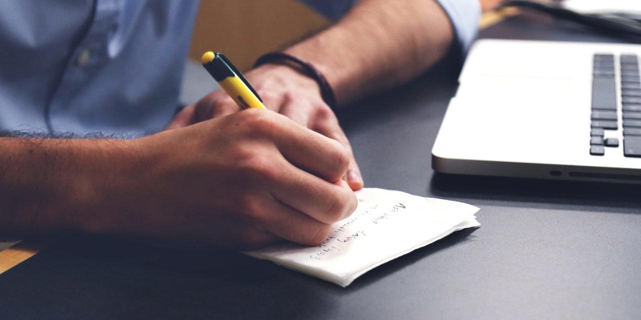 Jak zostać autorem cyfrowych książek?