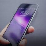 Jak rozpocząć korzystanie z iPhone oraz iOS