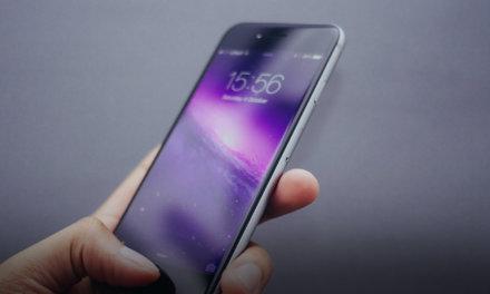 chaiOS potrafi zabić twojego iPhone'a