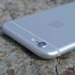 iPhone jako narzędzie profesjonalisty