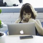 Jak zabezpieczyć urządzenie z macOS?