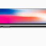 iPhone X – na taki telefon od Apple czekałem