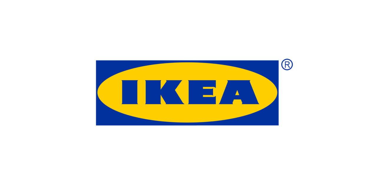 IKEA Place wreszcie dostępna w Polsce!