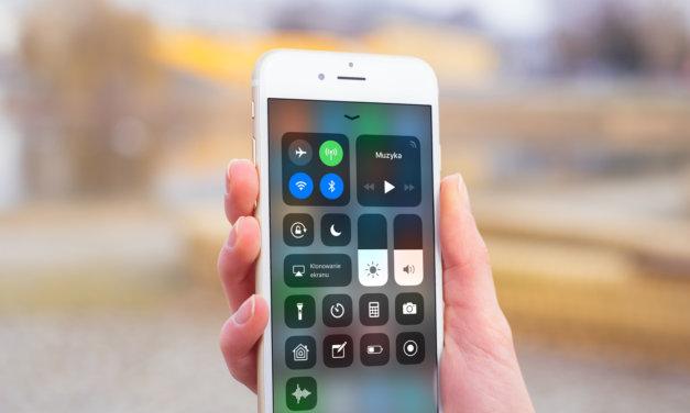 W oczekiwaniu na HomePod pojawia się nowy iOS