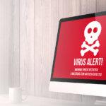 Sprawdź czy jesteś zainfekowany nowym wirusem na macOS