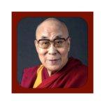 Dalai Lama udostępnia aplikację na iOS