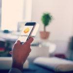HomeKit jak skonfigurować cyfrowy dom
