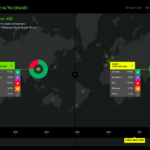 Spada udział iOS w rynku systemów mobilnych