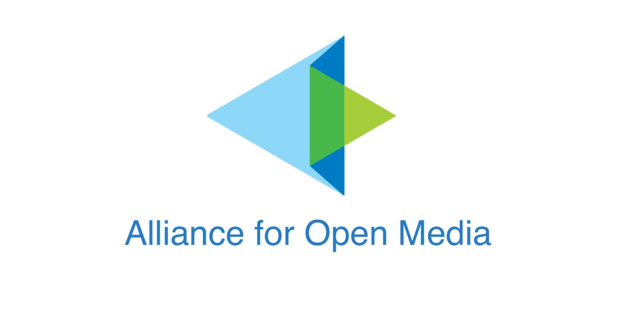 Lepsza kompresja wideo? Apple przyłącza się do Alliance for Open Media