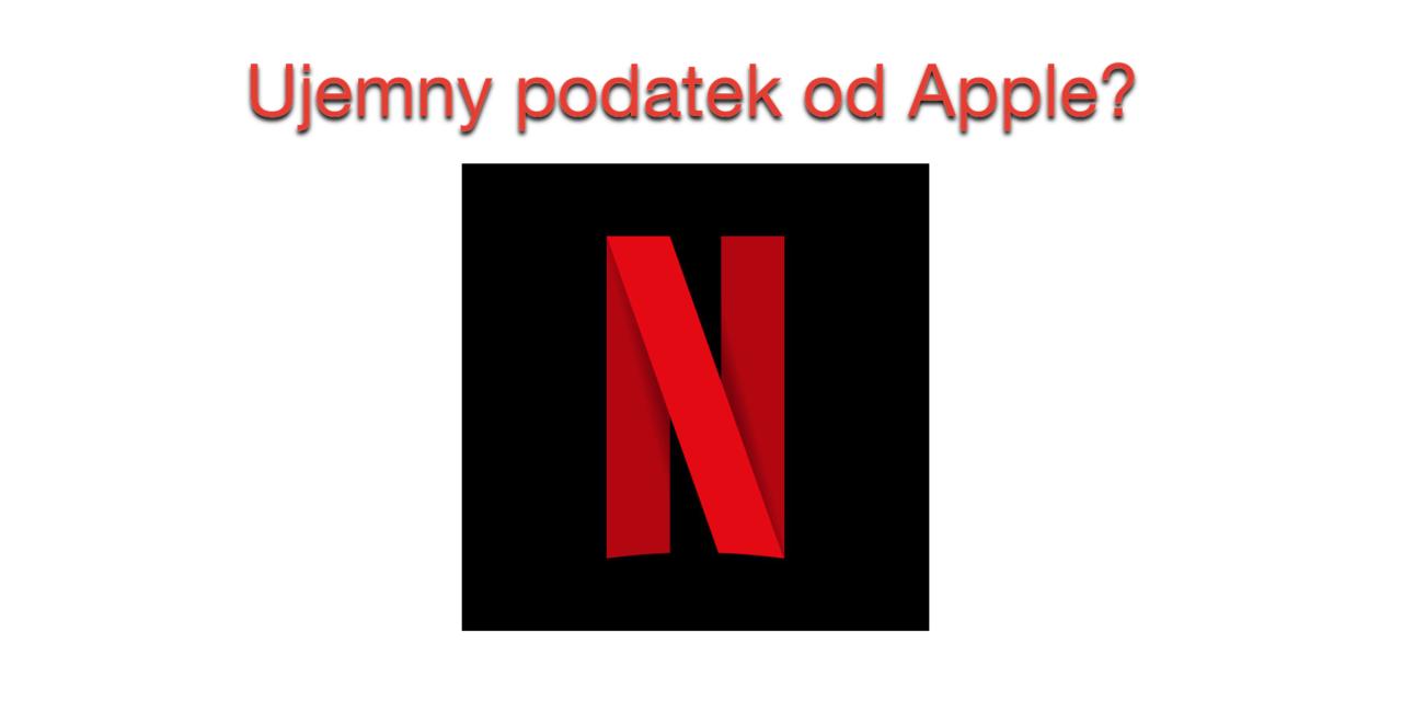 Netflix zrezygnował z podwyżki? Wygląda na to, że na urodziny mamy dobre wieści