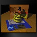 Hackerzy używają narzędzi NSA do przejęcia tysięcy komputerów