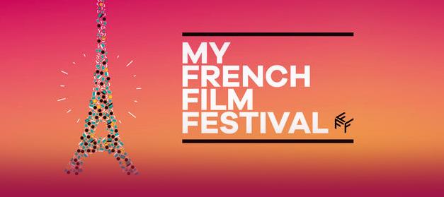 Filmy z My French Film Festival w przecenie w iTunes