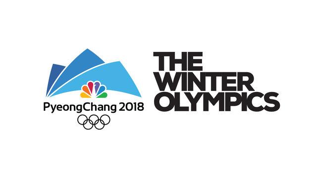 Igrzyska w PyeongCzang – jak i gdzie oglądać?