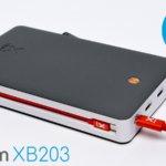[Wideo] Powerbank Xtorm XB203