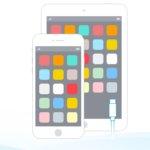 EaseUS MobiMover – jak zgrać dane z iPhone'a łatwo i za darmo