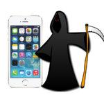 Zbliża się WWDC i nowe systemy, które iPhone'y staną się przestarzałe?
