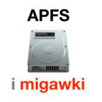 Jak używać migawek w macOS 10.13 High Sierra