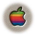 Kolorowe iPhone'y? Czemu nie?