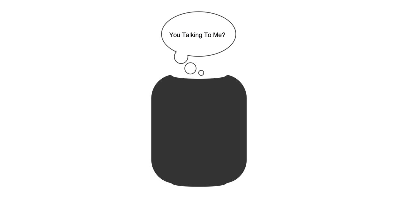 Siri słyszy więcej niż człowiek, kolejne wyzwanie dla speców od bezpieczeństwa