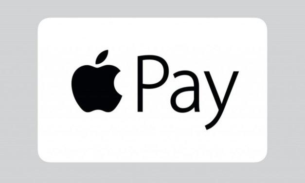 Apple Pay w Niemczech jeszcze w tym roku