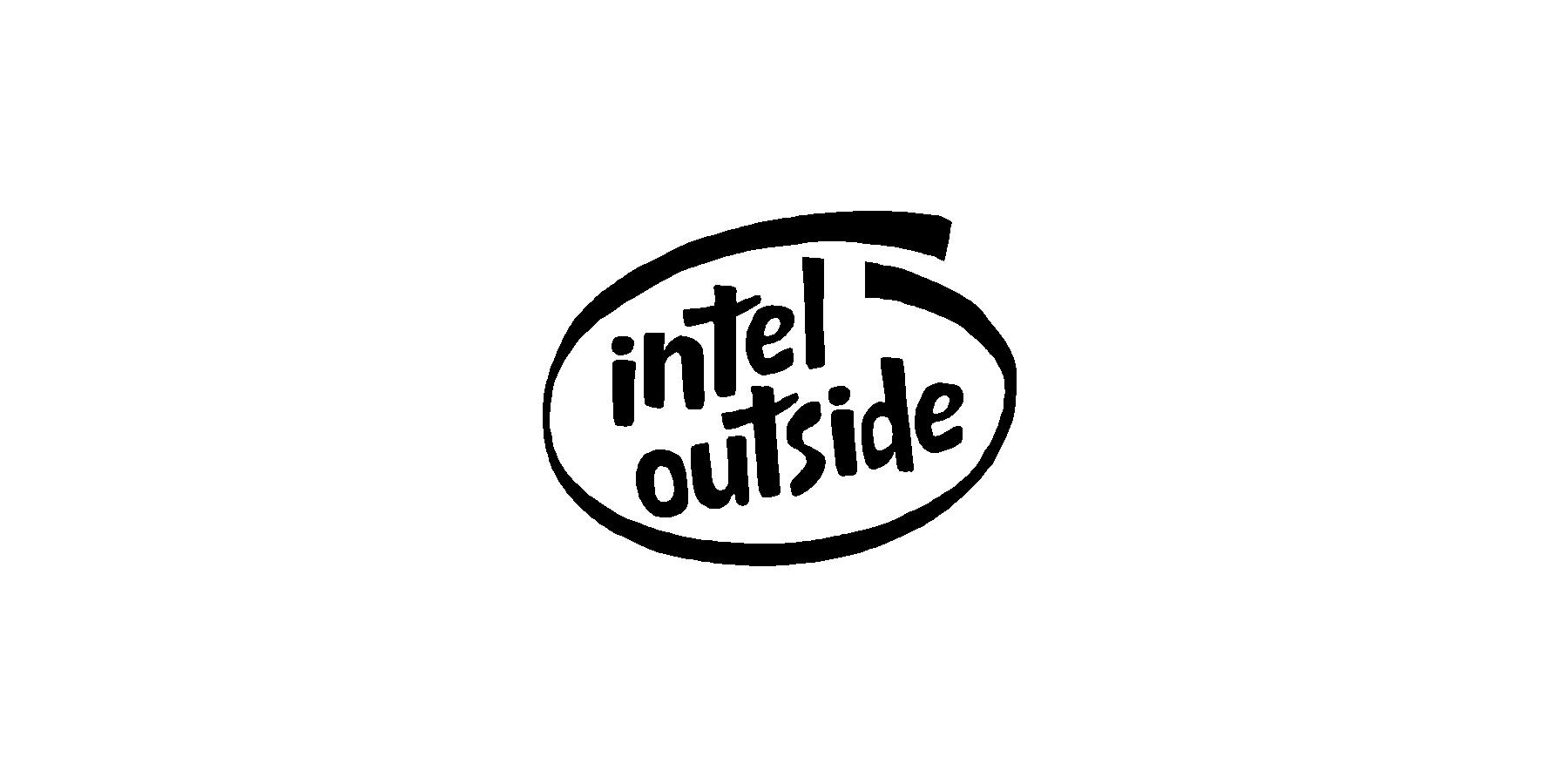 Kolejne złe wieści dla Intela, Apple zrezygnuje z ich modemów?