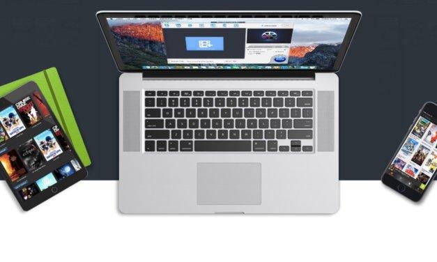 MacX Video Converter Pro – zmniejszamy rozmiar plików wideo