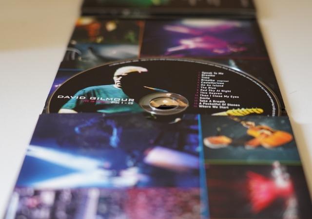 koniec-CD-2