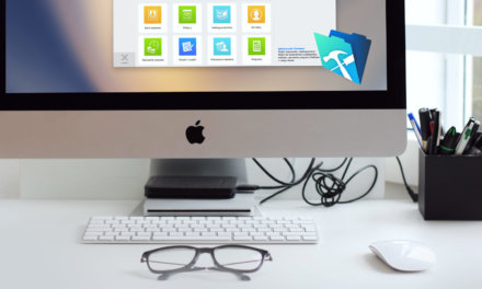 Platforma FileMaker 17